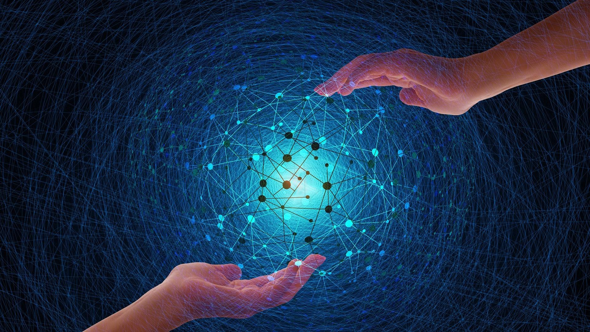 «Radical collaboration» : quèsaco ??