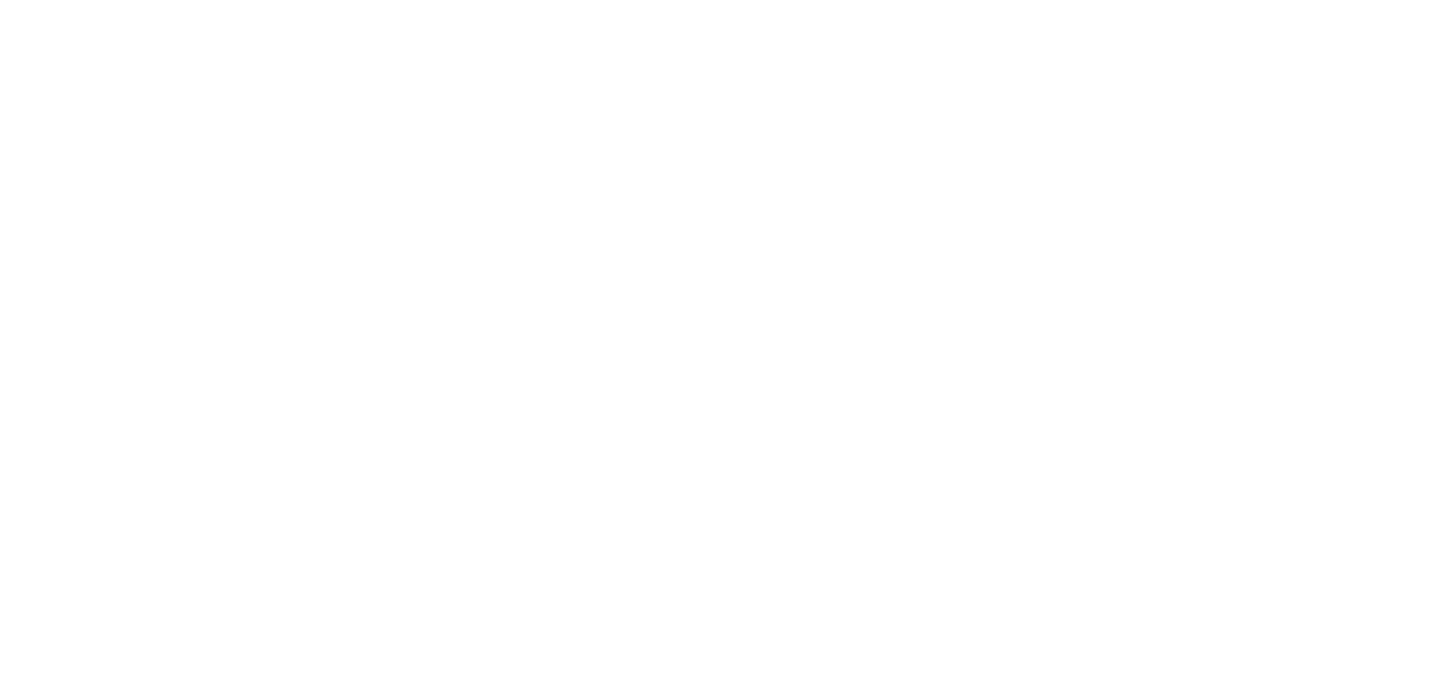 Origine Humaine